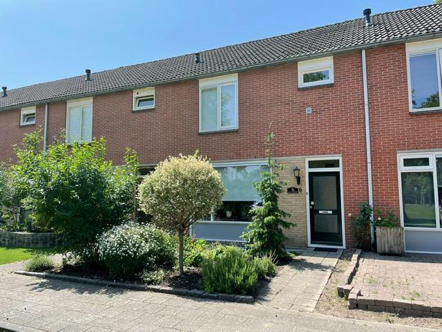 Jacob Ooststraat 9, Markelo